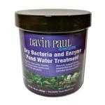 davin-paul-designs-bacteria