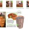 rainxchange-rain-barrel-install