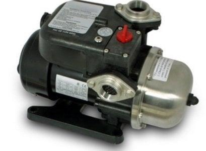 aquascape-booster-pump