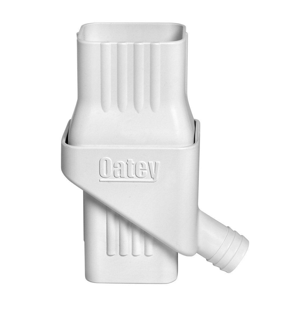 Oatey Rainwater Diverter
