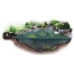 Pond Kit