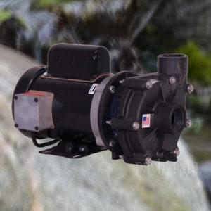 EasyPro External Low Head EX Pond Pumps