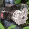 EasyPro External High Head Pond Pumps