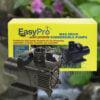 EasyPro Large Mag Drive Pond Pumps