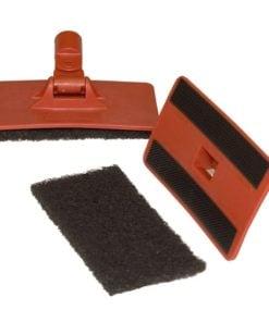Firestone QuickScrubber Plus Kit for EPDM Liner