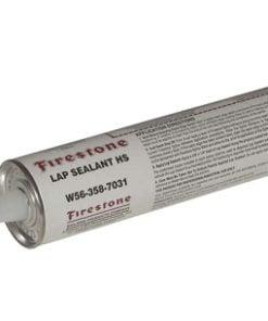 Firestone Lap Sealant