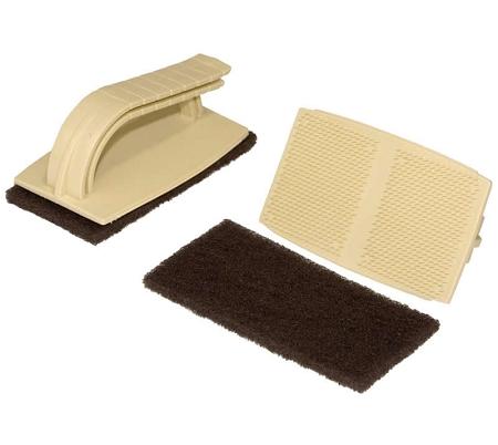 Firestone QuickScrubber Kit