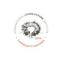 Sponsor Sustainable Living