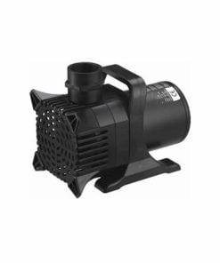 Anjon Monsoon Pump