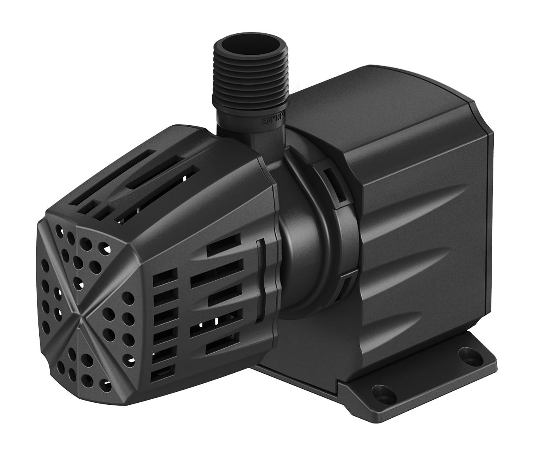 Atlantic MD-Series Tidal Wave Pumps