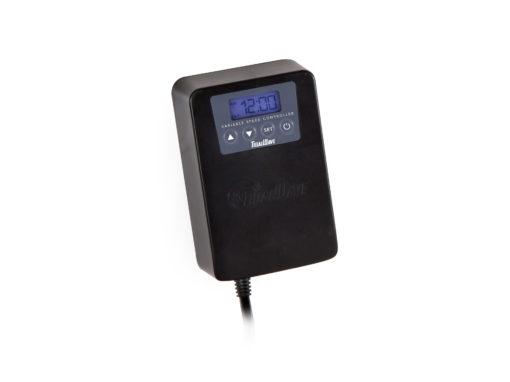 Atlantic Variable Speed Pump Controller