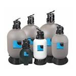 Aqua Ultima Pond Filters