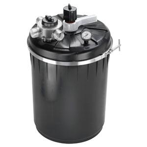 Proline Pressure Filters
