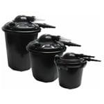 EasyPro Pond Pressure Filters
