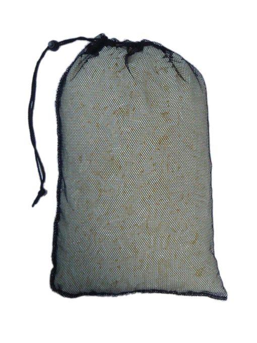 EasyPro Pond Filter Media Bag