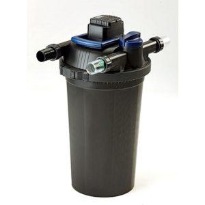 Oase FiltoClear 8000 Pond Pressure Filter
