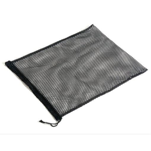 Atlantic Pond Filter Media Bag