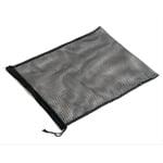 Pond Media Filter Bags