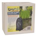 Pond Media Filter Floss