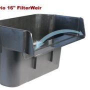savio-16-inch-filterweir_lg