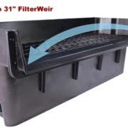 savio-31-inch-filterweir_lg