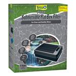 Tetra Pond Filters