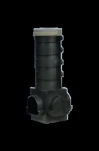 wetland-filter-snorkel