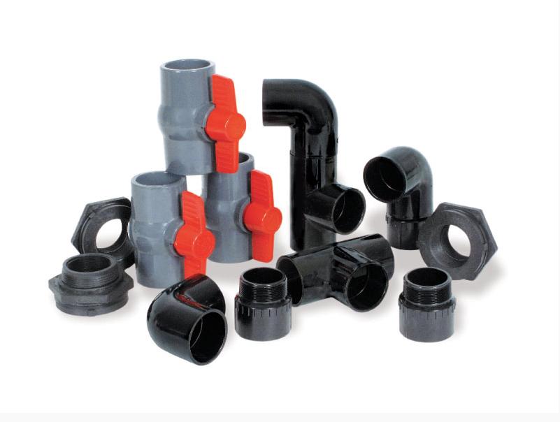 Backflush Kit for Atlantic FilterFalls Kit