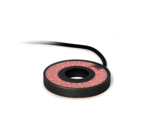 atlantic solccclr fountain light ring