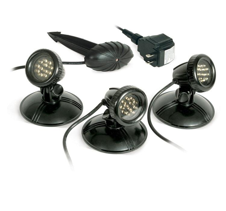 awgled3 atlantic pond light kit