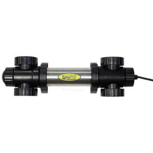 EasyPro Large UV Pond Filter