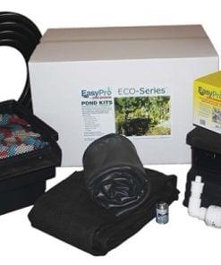 EasyPro Pond Kits