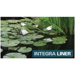 30 Mil EPDM EasyPro Integra Pond Liner
