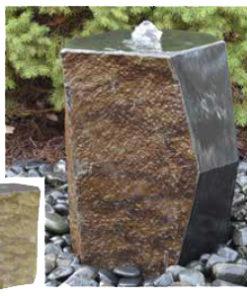 easypro beveled side basalt