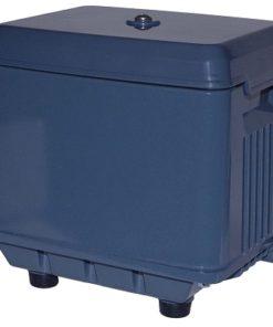 easypro KLC pond air compressor