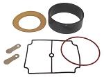 easypro-erp-repair-kit-erp25rk_thumbnail