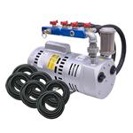 easypro-pa75wld compressor