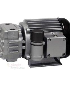 EasyPro Rotary Vane Pump