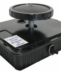 easypro single diffuser