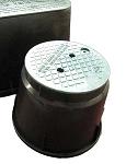 easypro valve box