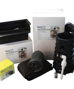 EasyPro Just a Falls Waterfall Kit