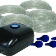 easy pro epa4 pond aeration kit