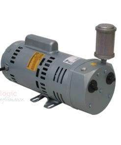 Gast Rotary Vane Pumps