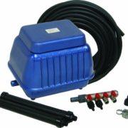 LA15N Pond Aeration Kit