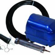 LA5N EasyPro Pond Aeration Kit