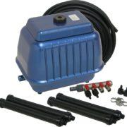 LA20N Pond aeration Kit