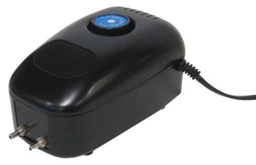 EasyPro Pond Air Compressor MC8