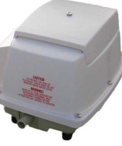 Medo ML80 Pond Air Compressor