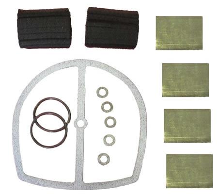 rotary vane repair kit
