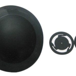 solar-pond-aerator-compressor-repair